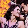Dhoom:3 to Debut in Global IMAX Theatres