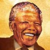 Gaiam TV to Release Music for Mandela Film