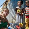 Open Letter to Save the Children in Syria