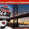 Alcohol Justice to Host Film Festival