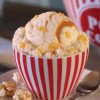 Baskin-Robbins Offers Movie Theater Popcorn
