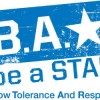 "WWE Awards ""Be a STAR"" Anti-Bullying Grants"