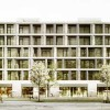 Hyatt Plans First Andaz Hotel in Germany