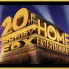 New Films from Twentieth Century Fox and WWE