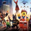Warner Bros.' The Lego Movie Earns $180M