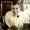 World's Best Bartenders are Cruising for Contest