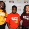 DJs to Crown McDonald's Flavor Battle Champion