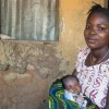 Ending Newborn Deaths: Save the Children Report