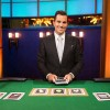 Food Network's Kitchen Casino Hosted by Bill Rancic