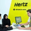Hertz Opens New Car Rental Location in Dubai
