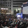 Hyundai Hosts Live Screening of T20 Cricket Matches