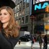 Maria Menounos Joins GLAM4GOOD Campaign