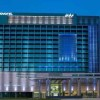 Opening Now: Novotel Abu Dhabi Al Bustan