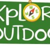 "PBS KIDS Kicks off ""Explore the Outdoors"" Initiative"
