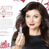 How Actress Tiffani Thiessen Makes a Difference… Beautifully