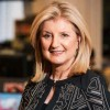 Arianna Huffington Joins Westin Well-being Council