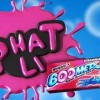 "Boomer Launches ""Phat Li"" Marketing Campaign"