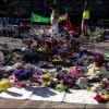 Musician Releases Tribute Video on Boston Marathon Bombings