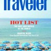 33 Best New Hotels In The World: Conde Nast Traveler