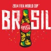 "FIFA World Cup: Coca-Cola Launches ""The World's Cup"""