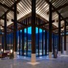Hyatt Regency Chongming Opens in Shanghai, China