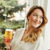 Candice Kumai to Serve as Kirin Brand Ambassador