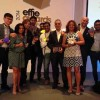 APAC EFFIE Awards for Lowe Lintas and Partners