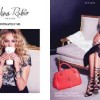 Latin Superstar Paulina Rubio's JustFab Collection