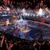 WWE Celebrates WrestleMania 30 in a Week-Long Event