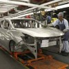 Nissan Plans Murano Production at Mississippi Plant