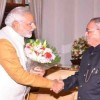 Narendra Modi Is the New Prime Minister of India