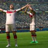 Will Germany Win the 2014 FIFA World Cup?