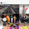 Flipboard Launches New U.S. Latino Content Guide