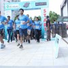 Intuit Hosts Vertical Tower Run in Bangalore