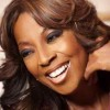 Star Jones Appointed President of Women Association