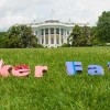 White House Celebrates Maker Faire with #NationOfMakers