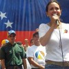 Venezuelan Opposition Leader to Receive Democracy Award