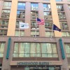 Homewood Suites by Hilton Opens its New York City Hotel