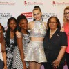 "Staples and Katy Perry ""Make Roar Happen"" for Teachers"