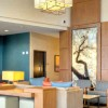 Hyatt Place Durham Southpoint Celebrates Official Opening