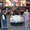 Celebration: The Beatles LOVE by Cirque du Soleil