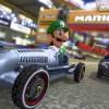 Nintendo Adds Mercedes-Benz Cars to Mario Kart 8
