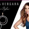 I've Loved Jewelry since the Day I Was Born: Sofia Vergara