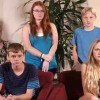 Victim's Family to Uzi Gun Shooter: It's OK