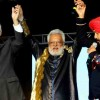 Punjabi Singer Daler Mehndi to Promote US-India Business Relations