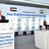Dubai Invites Small Businesses from India
