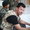 New Video Shows John Cantlie as ISIS Hostage