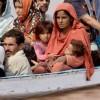 Crowdsourcing Platform: Bridge to Kashmir