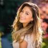 Nicole Scherzinger Joins Proactiv+ as Celebrity Ambassador