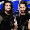 Ten Sports and WWE Expand Partnership in India